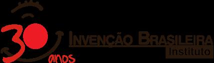 Invenção Brasileira